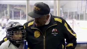 The National Hockey League (NHL) TV Spot, 'Hockey Day in America: Neal Henderson' - Thumbnail 6