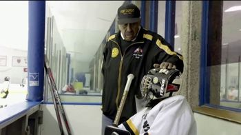 The National Hockey League (NHL) TV Spot, 'Hockey Day in America: Neal Henderson' - Thumbnail 7