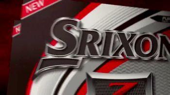 Srixon Golf Season Opener TV Spot, 'Get Ready: Buy Two Dozen, Get One Dozen Free' - Thumbnail 2