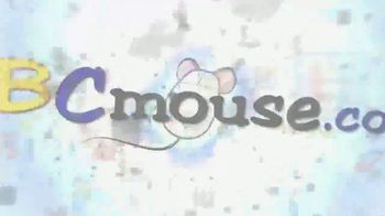 ABCmouse.com TV Spot, 'PBS Kids: Lifetime of Discovery'