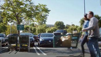 2020 Hyundai Sonata TV Spot, 'Remote Smart Parking Assist' [T2] - Thumbnail 1