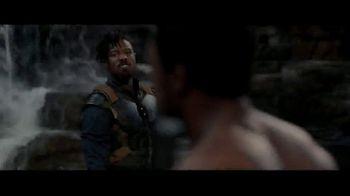 Disney+ TV Spot, 'The Biggest Movies: Black Panther' - Thumbnail 5