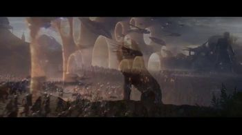 Disney+ TV Spot, 'The Biggest Movies: Black Panther' - Thumbnail 6