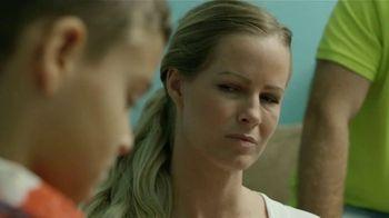 Solara Medical Supplies TV Spot, 'Las dificultades' [Spanish] - Thumbnail 1