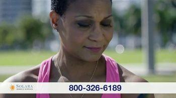 Solara Medical Supplies TV Spot, 'Las dificultades' [Spanish] - Thumbnail 3