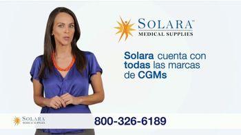 Solara Medical Supplies TV Spot, 'Las dificultades' [Spanish] - Thumbnail 5