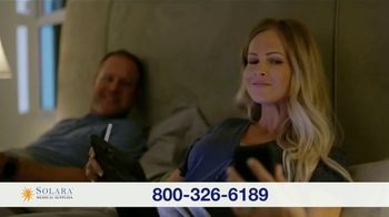 Solara Medical Supplies TV Spot, 'Las dificultades' [Spanish] - Thumbnail 6
