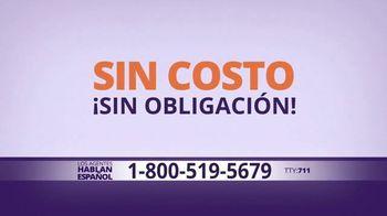 MedicareAdvantage.com TV Spot, 'Sin costo' con Fernando Allende [Spanish] - Thumbnail 5