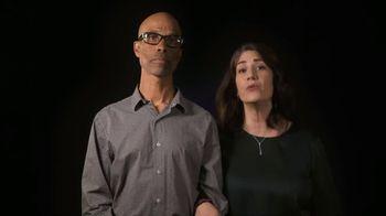 Epilepsy Foundation TV Spot, 'Sudden Unexpected Death' Feat. Cameron Boyce, Karan Brar, Sophie Reynolds - Thumbnail 7