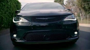Chrysler Pacifica TV Spot, 'Sesame Street: Come Together' [T1] - Thumbnail 7