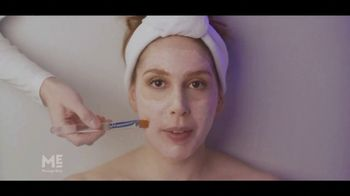 Massage Envy TV Spot, 'Curious: Start With a Facial' Featuring Vanessa Bayer