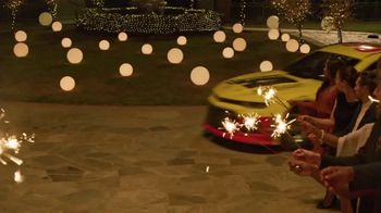 GEICO TV Spot, 'NASCAR: Classy and Elegant' - Thumbnail 4