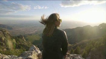 Visit Albuquerque TV Spot, 'Activities' Song by Neon Beach - Thumbnail 1