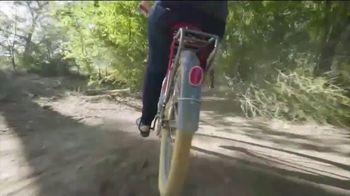 Visit Albuquerque TV Spot, 'Activities' Song by Neon Beach - Thumbnail 2