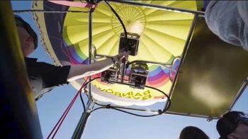 Visit Albuquerque TV Spot, 'Activities' Song by Neon Beach - Thumbnail 3