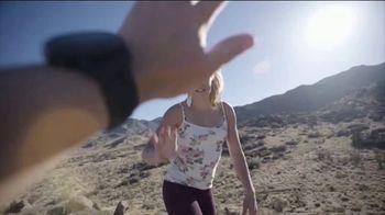Visit Albuquerque TV Spot, 'Activities' Song by Neon Beach - Thumbnail 4