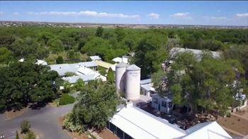 Visit Albuquerque TV Spot, 'Activities' Song by Neon Beach - Thumbnail 5