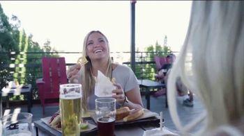 Visit Albuquerque TV Spot, 'Activities' Song by Neon Beach - Thumbnail 6