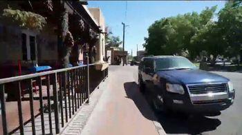 Visit Albuquerque TV Spot, 'Activities' Song by Neon Beach - Thumbnail 8