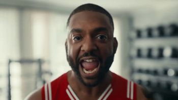 State Farm TV Spot, 'I Am Chris Paul' Featuring Alfonso Ribeiro