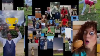 TikTok TV Spot, 'Those Small Moments' - Thumbnail 10
