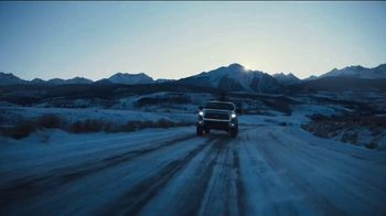 Toyota TV Spot, 'Team USA: The Journey' Featuring Chloe Kim, Red Gerard [T1] - 5 commercial airings