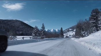 Toyota TV Spot, 'Team USA: The Journey' Featuring Chloe Kim, Red Gerard [T1] - Thumbnail 4