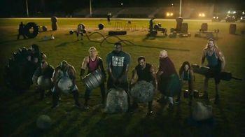 Facebook Groups TV Spot, 'Ready to Rock?' Ft. Sylvester Stallone, Chris Rock - Thumbnail 3
