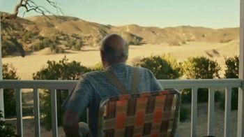 Facebook Groups TV Spot, 'Ready to Rock?' Ft. Sylvester Stallone, Chris Rock - Thumbnail 4