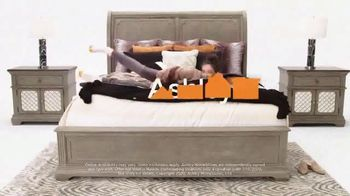 Ashley HomeStore Presidents Day Sale TV Spot, 'Dining Table, Sofa' Song by Midnight Riot - Thumbnail 10