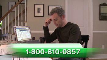 Call the Tax Doctor TV Spot, 'En América' [Spanish]