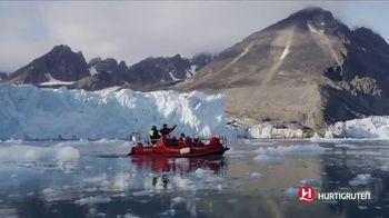 Hurtigruten, Inc. TV Spot, 'Waiting World' - Thumbnail 3