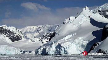 Hurtigruten, Inc. TV Spot, 'Waiting World' - Thumbnail 4