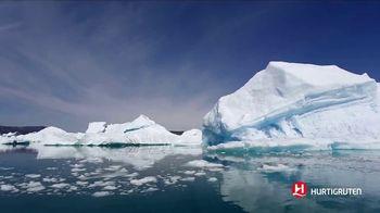 Hurtigruten, Inc. TV Spot, 'Waiting World' - Thumbnail 5