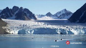 Hurtigruten, Inc. TV Spot, 'Waiting World' - Thumbnail 6