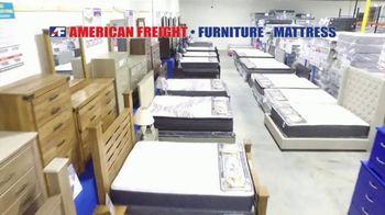 American Freight TV Spot, 'Compra directo de fabrica' [Spanish] - Thumbnail 6