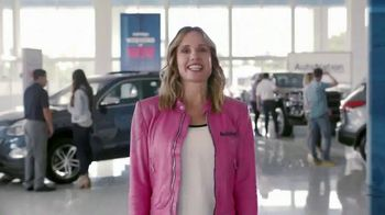 AutoNation Weekend of Wow TV Spot, 'Priced to Wow: 2020 Jeep Gladiator'