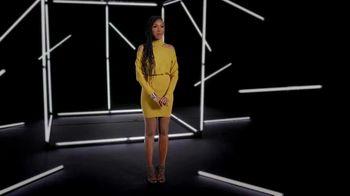 Head & Shoulders Royal Oils TV Spot, 'BET: Black History Month' Featuring Gabrielle Dennis