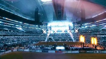 The American Rodeo TV Spot, '2020 Semi-Finals' - Thumbnail 7