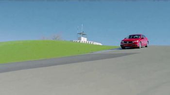 Acura Presidents Day Event TV Spot, 'Monumental Savings: Sedans' [T2] - Thumbnail 7