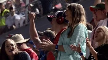Motor Trend App TV Spot, 'NASCAR All In' - Thumbnail 3