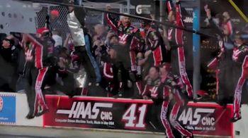 Motor Trend App TV Spot, 'NASCAR All In' - Thumbnail 8