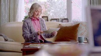 GrandPad TV Spot, 'Staying Close: 50 Big Ones' - Thumbnail 2