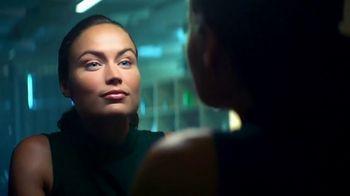 Benefiber TV Spot, 'Trust Your Gut with Benefiber Prebiotic Fiber: Chewables' - Thumbnail 2