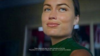 Benefiber TV Spot, 'Trust Your Gut with Benefiber Prebiotic Fiber: Chewables' - Thumbnail 6