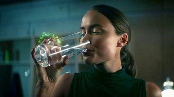 Benefiber TV Spot, 'Trust Your Gut with Benefiber Prebiotic Fiber: Chewables'
