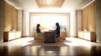 Official Church of Scientology TV Spot, 'Rediscover the Human Soul' - Thumbnail 5