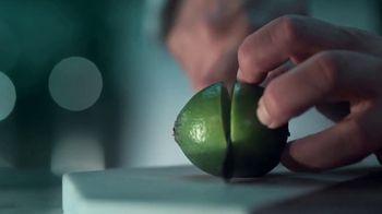 Patron Spirits Company TV Spot, 'Slam Dunk' - Thumbnail 1