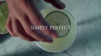 Patron Spirits Company TV Spot, 'Slam Dunk' - Thumbnail 4