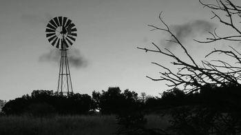 Chevron TV Spot, 'Pasture' - Thumbnail 1
